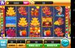 Советы для игроков в онлайн-казино GmSlots