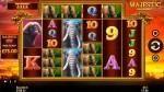 Советы для новичков в казино Вулкан Платинум