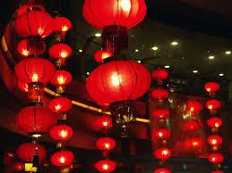 Советы для тех, кто собирается заниматься бизнесом с китайцами