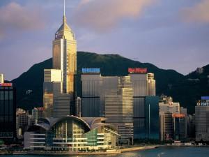 Советы для туриста, отправляющегося в Гонконг 2