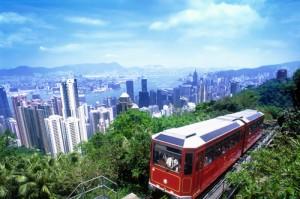 Советы для туриста, отправляющегося в Гонконг 3