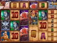 Советы как играть в Rox Casino без проблем для себя