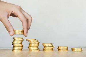 Советы начинающим инвесторам