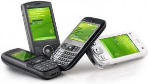 Советы при покупке китайских телефонов