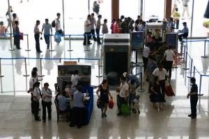Советы собирающимся путешествовать по Китаю с детьми
