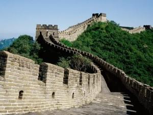 Советы тем, кто едет в КНР