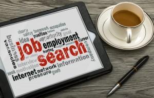 Советы тем, кто ищет работу