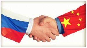 Советы юристов для начинающих бизнес в Китае