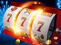 Совместима ли удача с игровыми автоматами