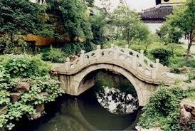 Современная китайская архитектура4