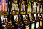Современные игровые автоматы Вулкан с их достоинствами и недостатками