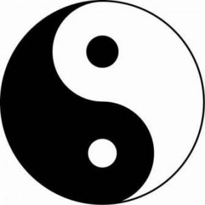 Современный человек и китайская медицина2