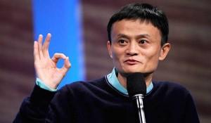 Создатель Alibaba считает сверхурочную работу благословением