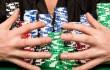 Способы преодоления математического преимущества казино