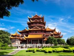 Справка об отсутствии судимости для визы в Китай