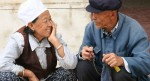Среди пожилых жителей Гуандун распространились венерические заболевания