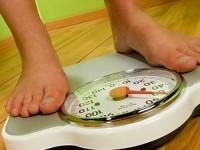 Средства, ускоряющие похудение