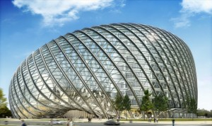 stanovlenie-sovremennoj-arhitektury-kitaya