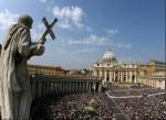Старинный Рим – вечность, запечатленная в моментах