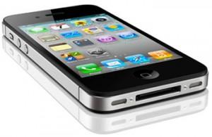 Статистика использования мобильных устройств в КНР