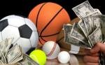Ставки на спорт: почему рядовой беттер не сможет зарабатывать на договорных матчах