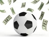 Ставки на спорт и их преимущества