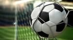 Ставки на спорт и статистика
