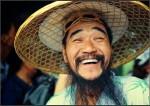 Стереотипы китайцев