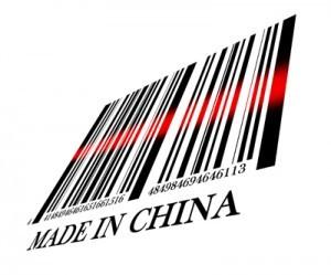 Стоимость китайских товаров и торг