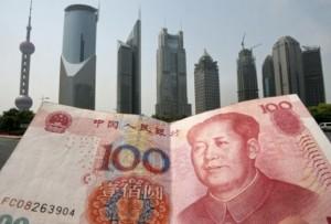 Стоимость жилья в Китае продолжает расти