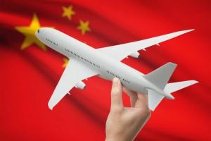 Стоит ли брать кредит на поездку в Китай