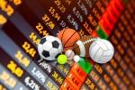 Стоит ли делать ставки на спорт в малоизвестных турнирах