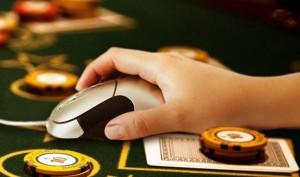 Стоит ли доверять сайтам и форумам про казино