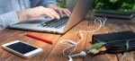 Стоит ли начинать работать в интернете