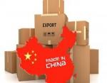 Стоит ли начинать самостоятельный бизнес с китайцами