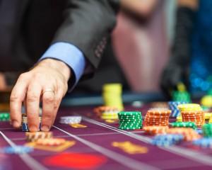 Стоит ли обманывать казино