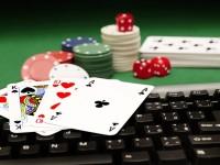 stoit-li-onlajn-kazino-ohvatyvat-kitajskij-rynok