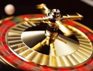 stoit-li-onlajn-kazino-ohvatyvat-kitajskij-rynok2