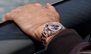 Стоит ли покупать часы в Китае