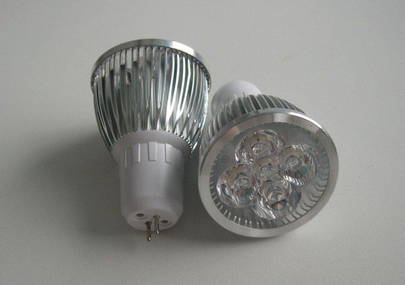Стоит ли покупать дешевые светодиодные лампы из Китая