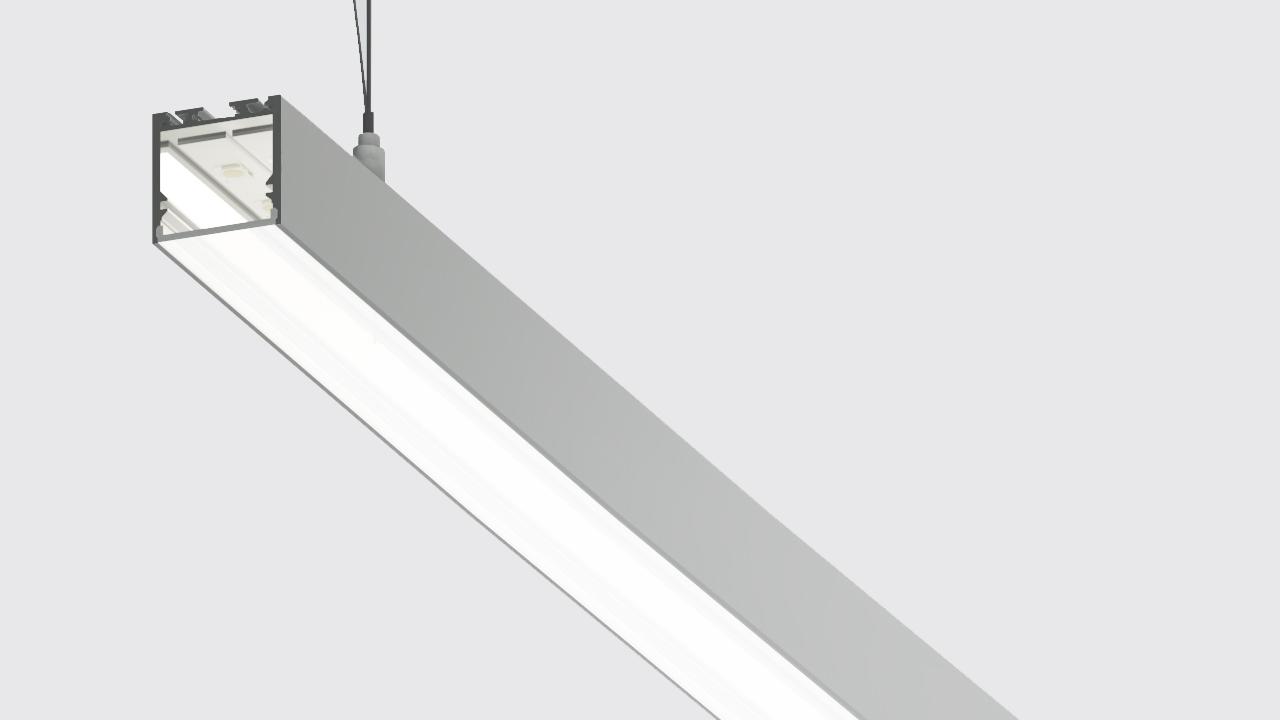Стоит ли покупать дешевые светодиодные светильники китайского производства