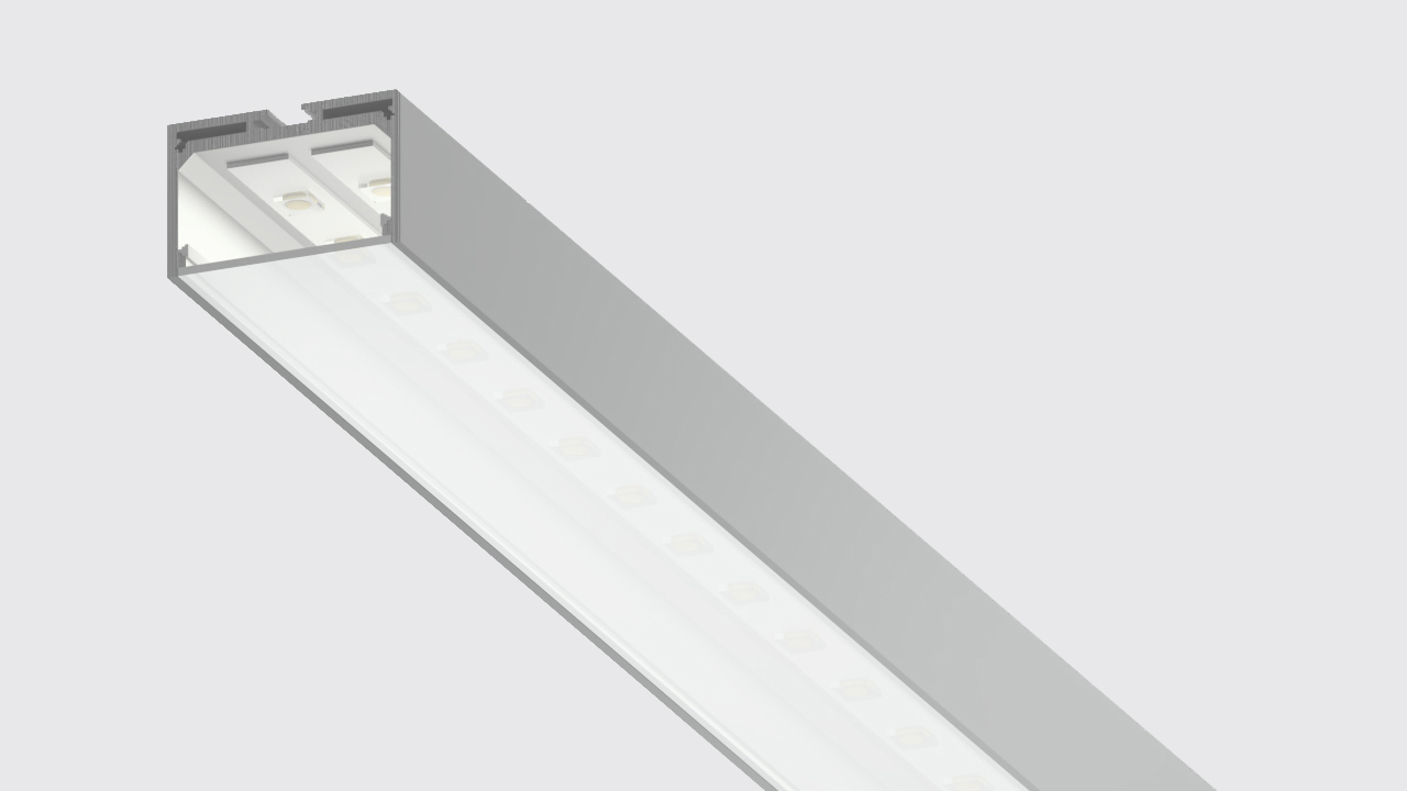 Стоит ли покупать дешевые светодиодные светильники китайского производства1