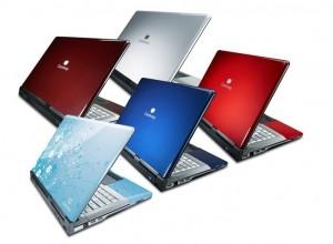 Стоит ли покупать китайские ноутбуки
