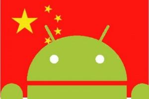 Стоит ли покупать китайские планшеты
