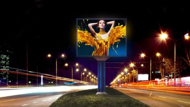 Стоит ли покупать светодиодные экраны китайского производства