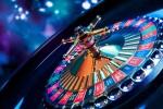 Стоит ли пользоваться программами для рулетки в Rox Casino