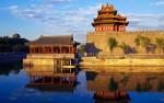 Страховка для путешествия в Китай