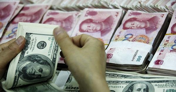 Страховой рынок КНР открыт для иностранцев