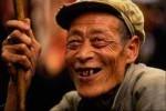 Странности и особенности китайцев. Часть 1