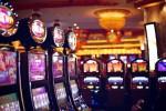 Страны, где еще, как и в Китае, строго относятся к азартным играм